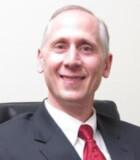 Profile picture of Mobile Tradein Investor