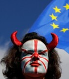 Group logo of Brexit